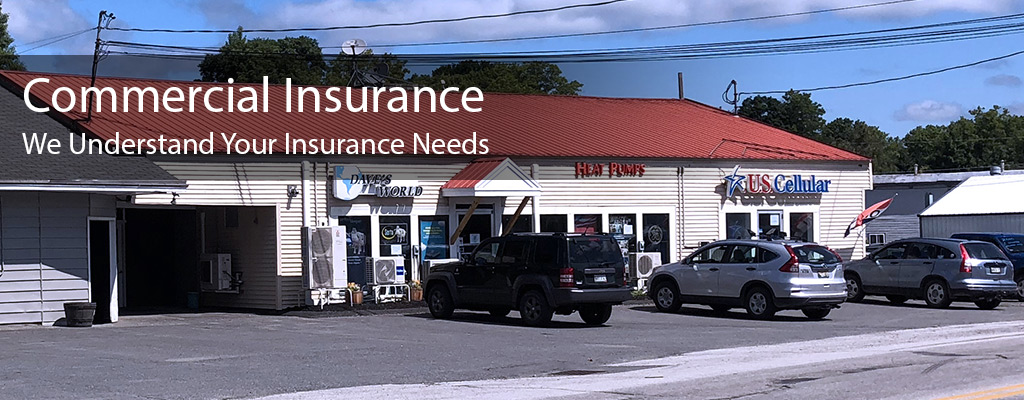 Kimball Insurance | Maine Insurance Agency | Home Owner\'s, Auto ...